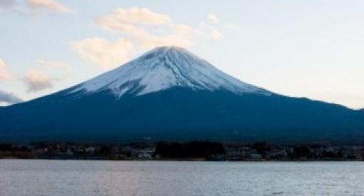 cropped-cropped-fujiyama32.jpg